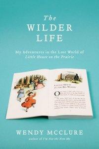Laura Ingalls Wilder influence